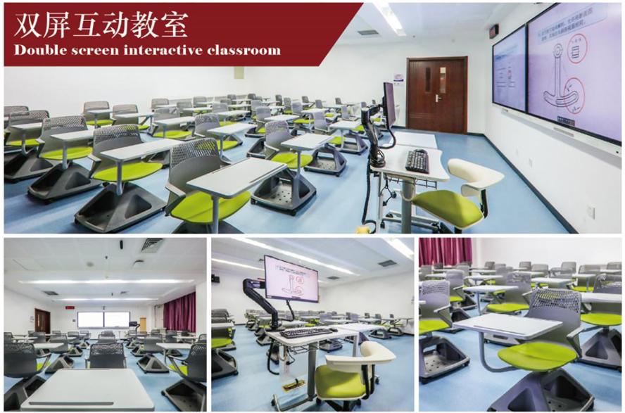 一点智慧教学视频_中国绿色校园设计联盟单位:北京竞业达数码科技股份有限公司 ...
